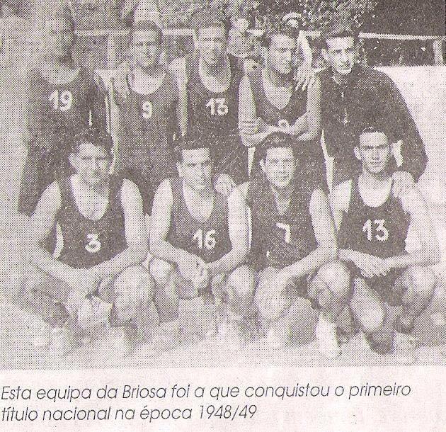 AAC-BSQ-Campeões nacionais 1ª Div 1948-49.jpg
