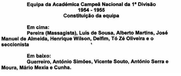 Constituição equipa 1954-55.JPG
