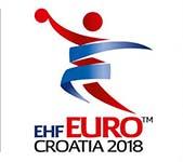 ehf_euro_live_2.jpg