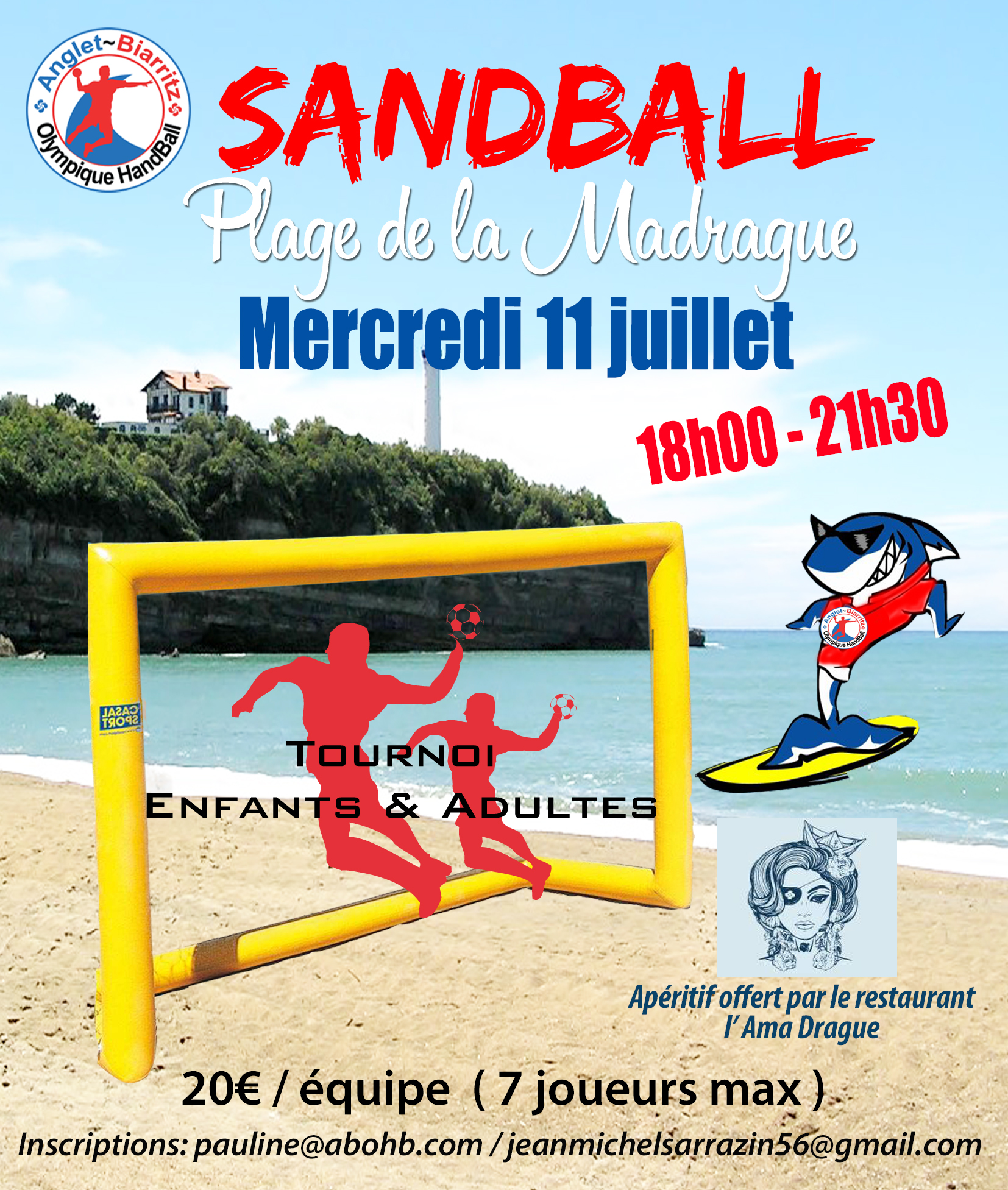 sandball er (1).jpg