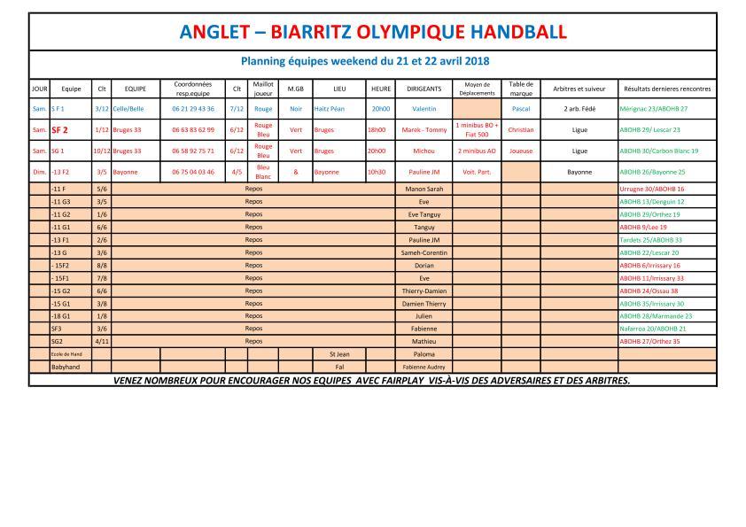 planning 31 mars et 1er avril (1)_page_001.jpg