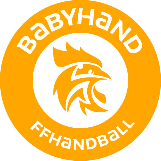 FFHB_LOGO_BABYHAND_Q.jpg