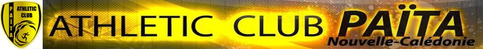 Athlétic Club de Païta : site officiel du club d'athlétisme de PAÏTA - clubeo