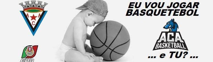 Alfenense Basket : site oficial do clube de basquete de Alfena - clubeo
