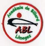 Académie de Billard de Limoges