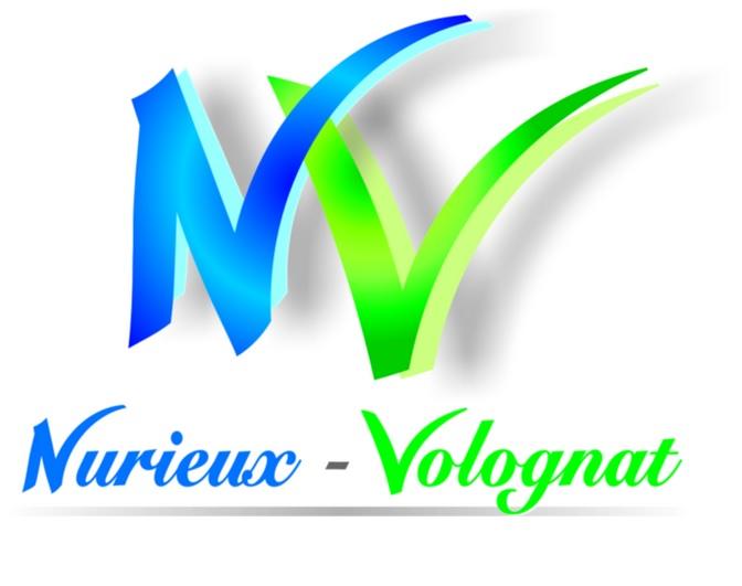 logo Nurieux.jpg