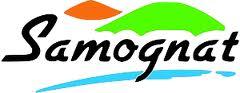 logo Samognat.jpg
