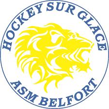 Belfort École de Hockey