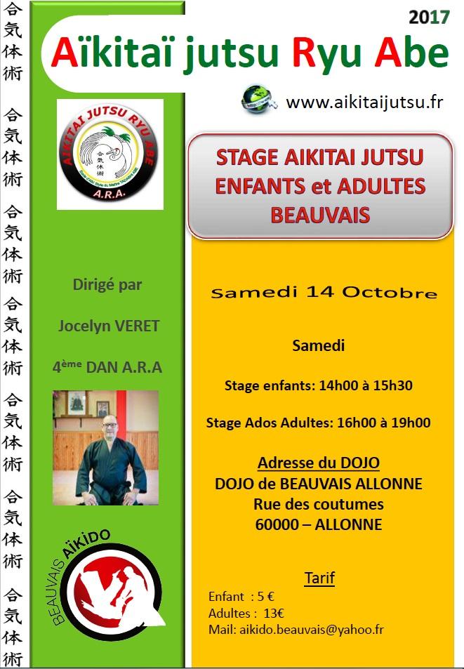Stage Beauvais JV samedi 14 octobre 2017.jpg