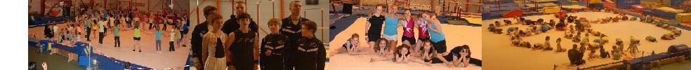 Alliance Tourquennoise de Gymnastique : site officiel du club de gymnastique de TOURCOING - clubeo