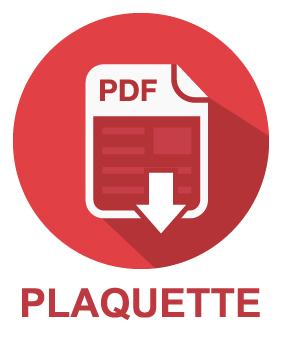 plaquette.jpg