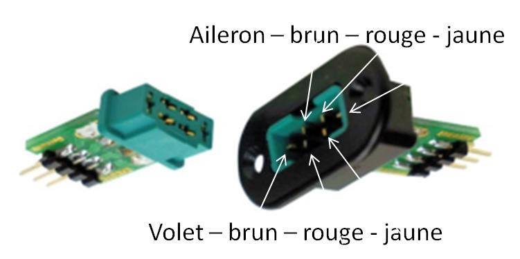 connecteur_aile_aileron-volet.jpg