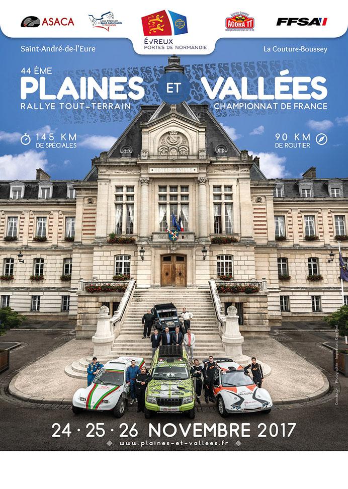 affiche-plaines-et-vallees-2017.jpg