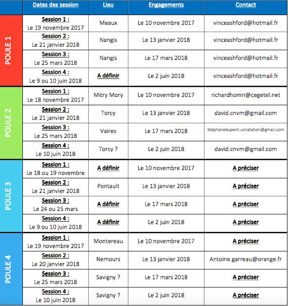 SESSIONPASSPORTDELEAU2017_2018.png