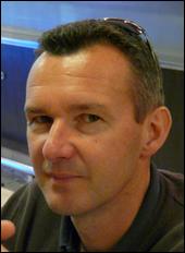 Loïc LAGAIN