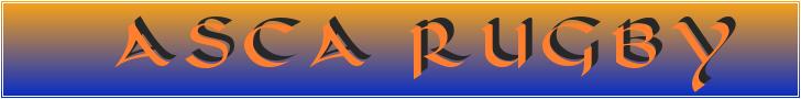 Association Sportive et Culturelle d'Aureilhan : site officiel du club de rugby de AUREILHAN - clubeo
