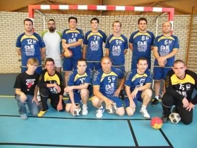 Actualit tirage coupe de france club handball asm - Resultat coupe de france handball feminin ...