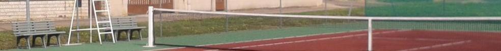ASN TENNIS NUITS : site officiel du club de tennis de NUITS - clubeo