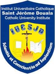 ST JEROME DOUALA