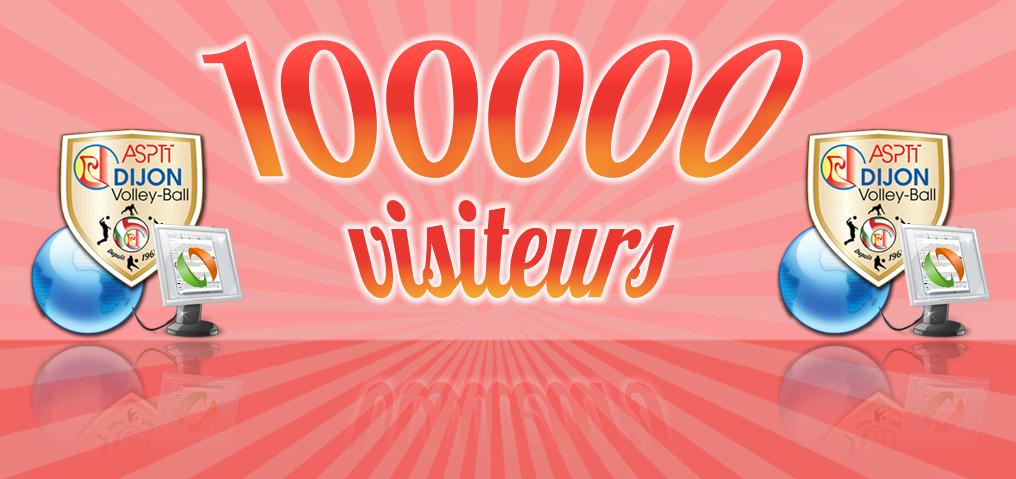 100000-visiteurs.png