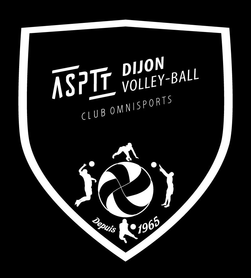 logoASPTT_DijonVB-04final-NB-inv.png