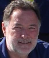 Richard COISSY