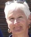 Yvette GONNET