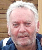 Michel PEREZ