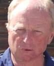 Jacques VIAL