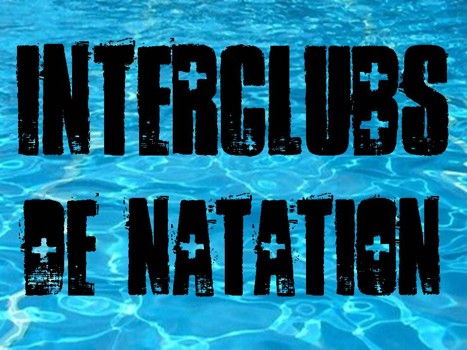 Interclubs_TC