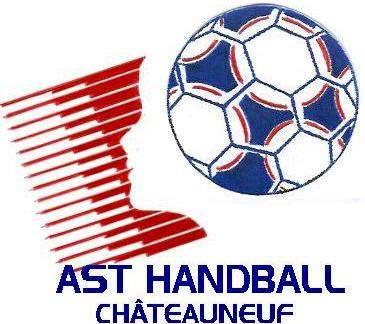 AVENIR SPORTIF DU THYMERAISL'Avenir Sportif du Thymerais Handball fête ses 40 ans. Découvrez ce qu'ils organisent sur leur site internet!