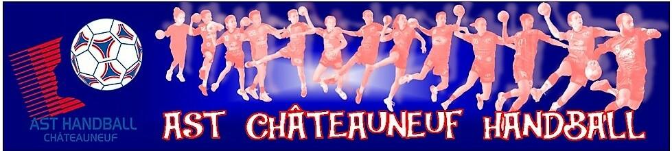AVENIR SPORTIF DU THYMERAIS : site officiel du club de handball de CHATEAUNEUF EN THYMERAIS - clubeo