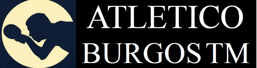 Club Atlético de Burgos Tenis de Mesa : sitio oficial del club de tenis de mesa de  - clubeo