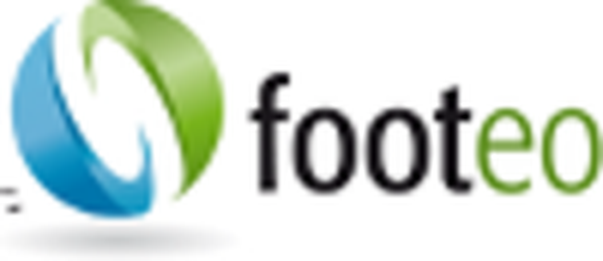 Support Footeo