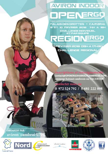 Affiche Open Ergo V4 rose copie A4_030118.jpg