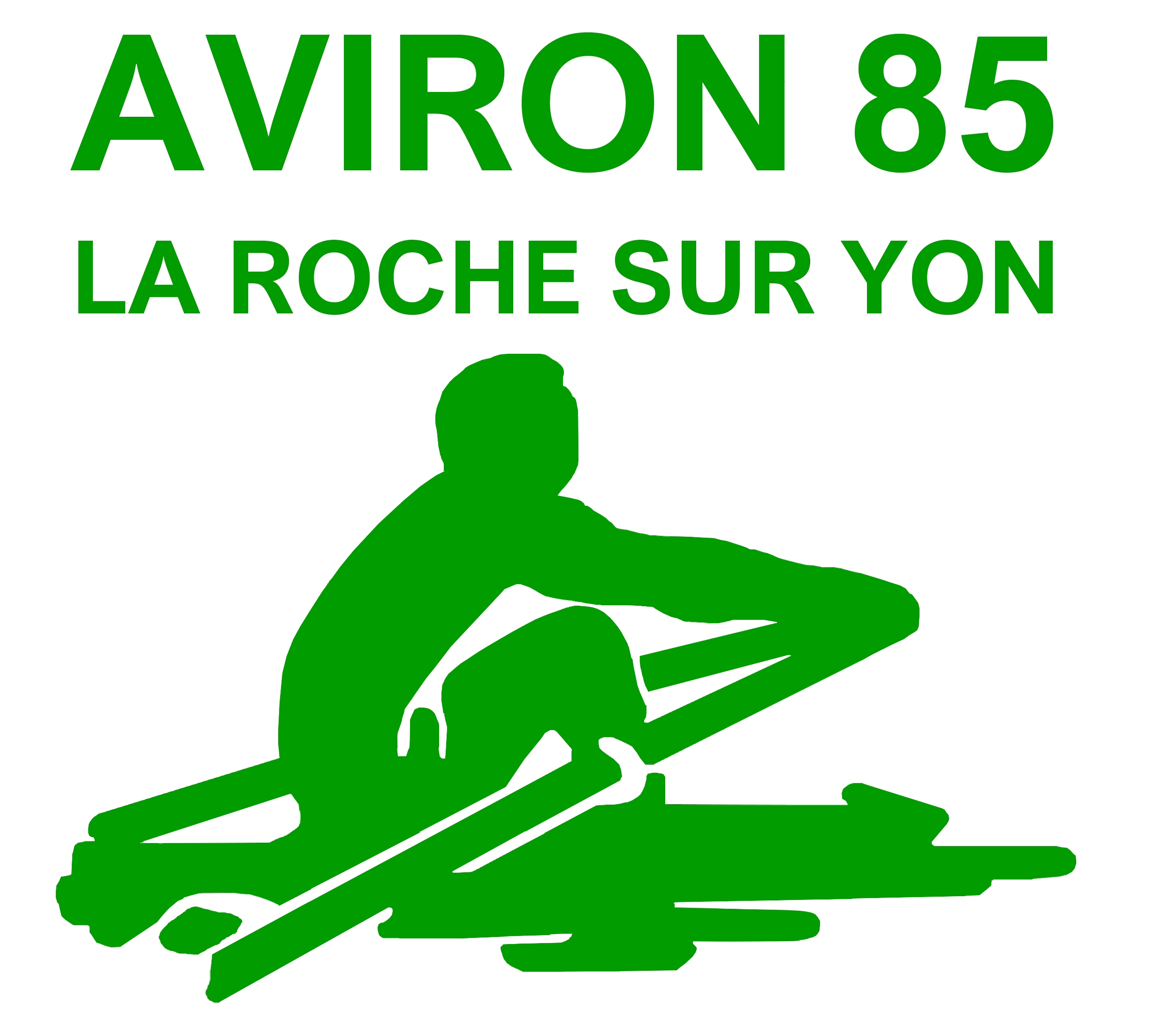 tenue avirons club aviron aviron 85 la roche sur yon. Black Bedroom Furniture Sets. Home Design Ideas
