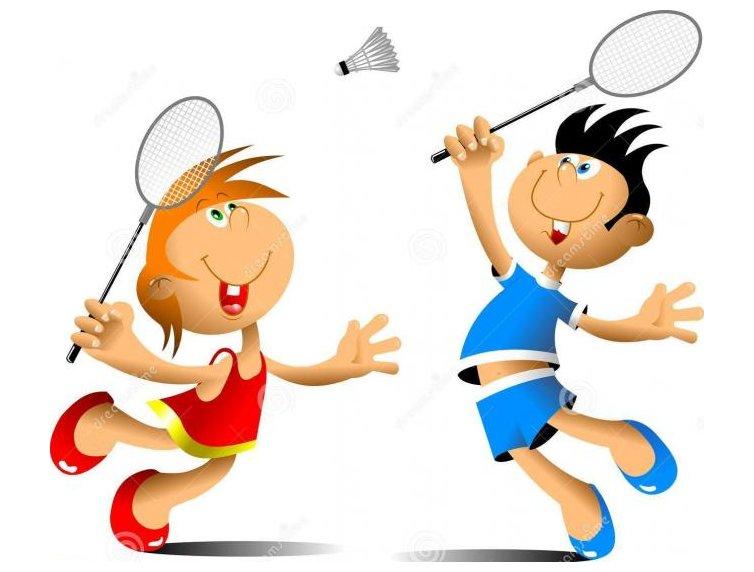 32-badminton-dr-le-23127035.jpg