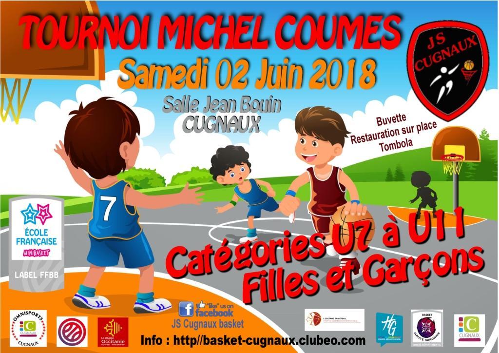 affiche Tournoi Michel Coumes Cugnaux 2018 compresse.jpg