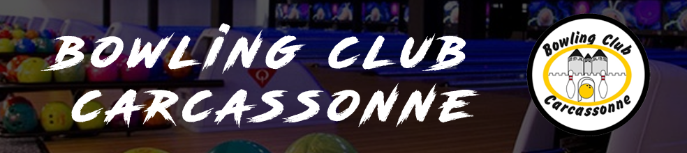 bowling club carcassonne : site officiel du club de bowling de CARCASSONNE - clubeo