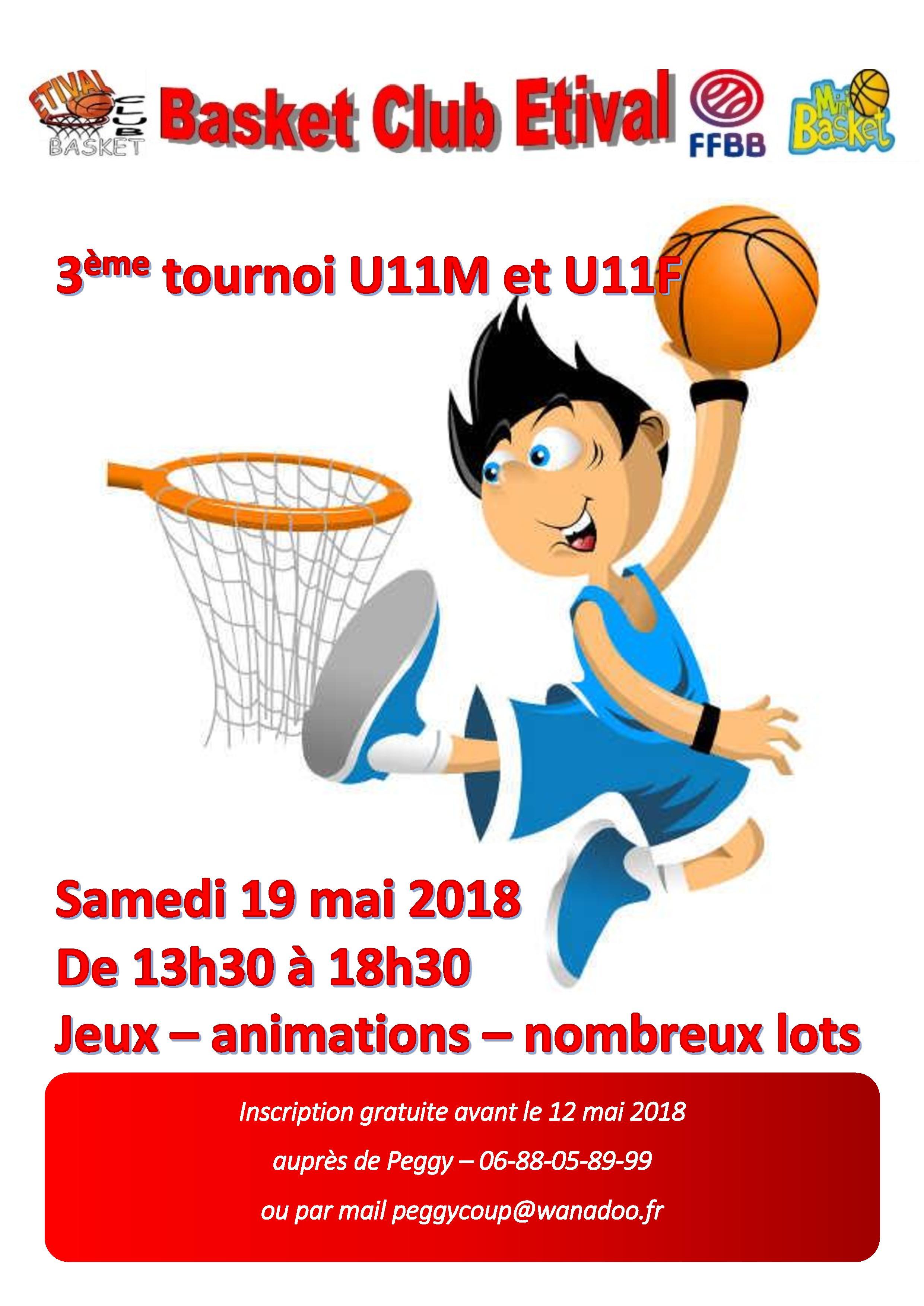 tournoi U11-2018-page-001.jpg