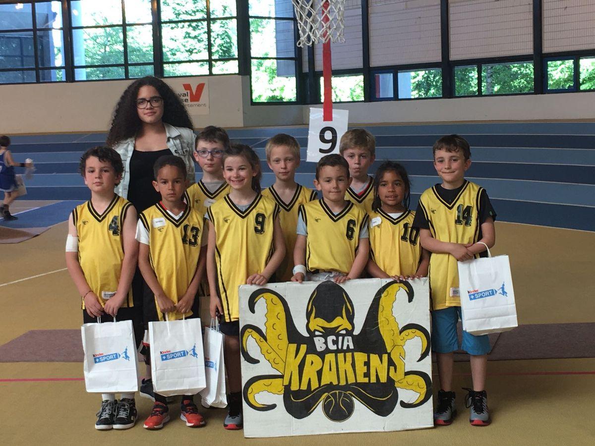 bcia_mini_poussins_fete_mini_basket_2017