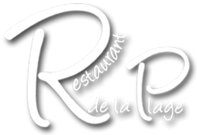 BCIA RESTAURANT A PLAGE L'ISLE ADAM