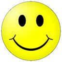 bcia emoticon