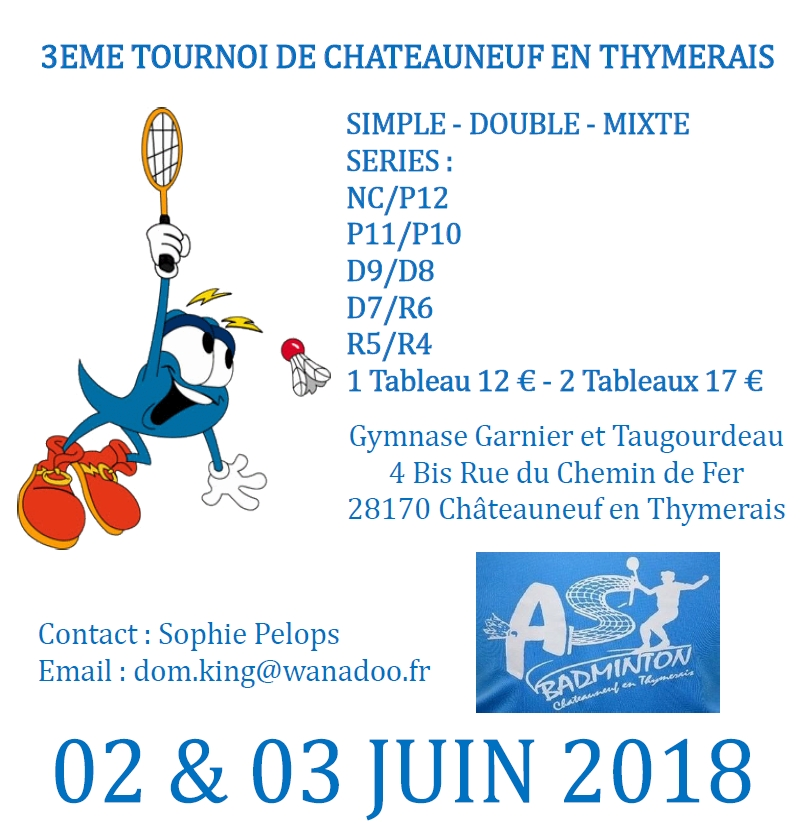 3eme tournoi Chateauneuf en Thymerais 2-3 JUIN 2018.jpg