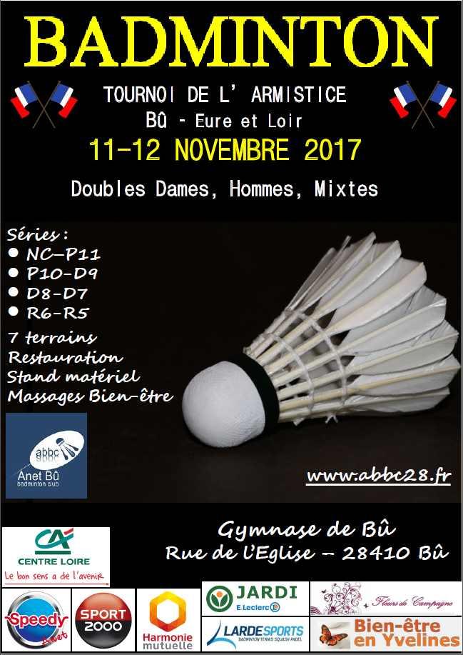 Tournoi ANET-BU 11-12 nov 2017.jpg