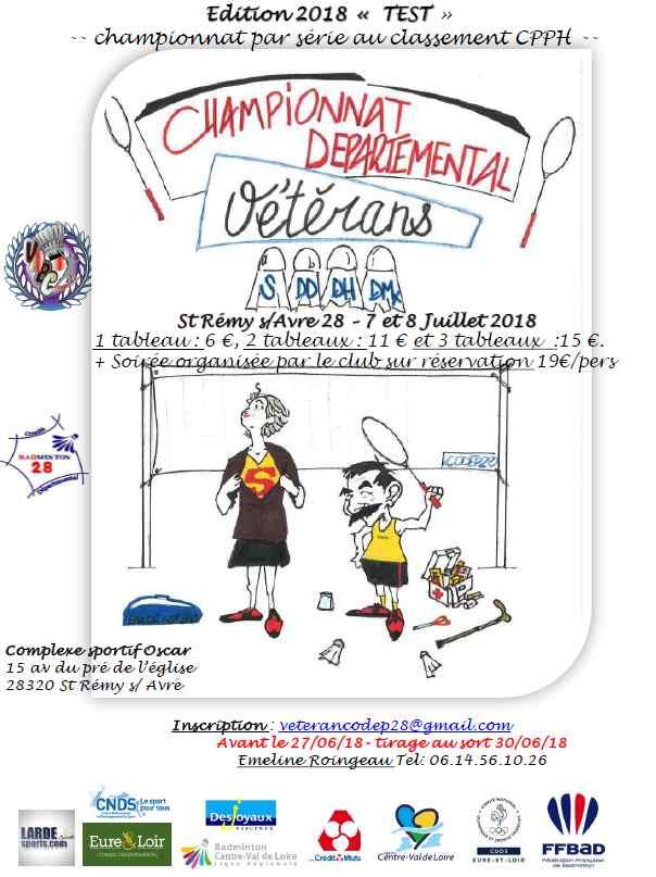 Tournoi vétérans St Rémy 7-8 juillet 2018 (27 juin).jpg