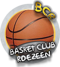 Basket Club Roezeen : site officiel du club de basket de ROEZE SUR SARTHE - clubeo