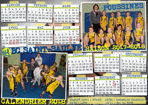 calendrier light.png
