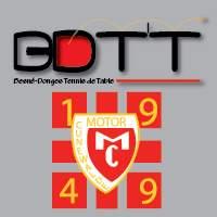 Besné-Donges Tennis de Table