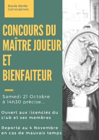 Maitrejoueur2017.JPG